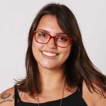 Fernanda Faustino